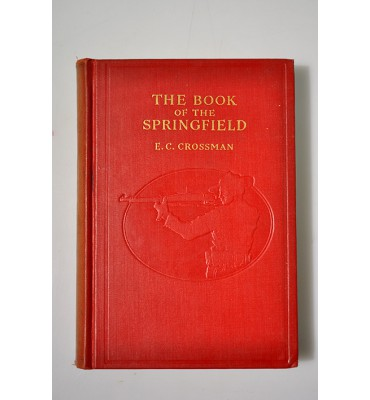 The Book of the Springfield
