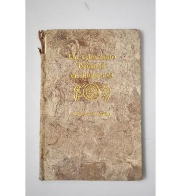 Un Catecismo Náhuatl en imágenes *