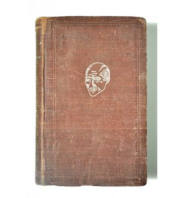 Diccionario filosófico. Obras escogidas *