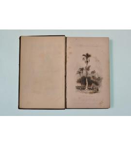 The Oriental annual 1837