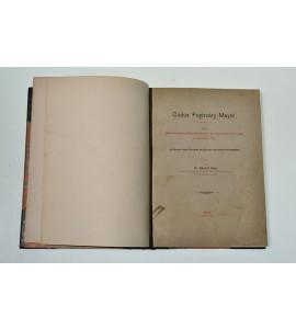 Codex Fejérváry-Mayer