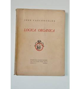 Lógica Orgánica