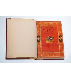 Historia del toreo en México, época colonial (1529-1821)
