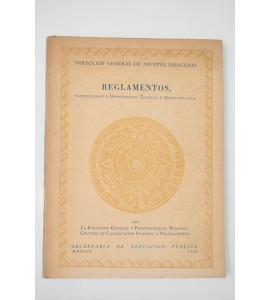 Origen e historia del notariado