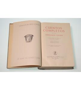 Cuentos completos de los hermanos Grimm *