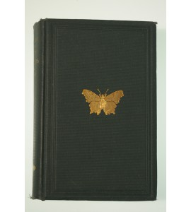 Guide to the study of insects and a treatise on those injurious and beneficial to crops for the use of colleges, farm-schools and agriculturists