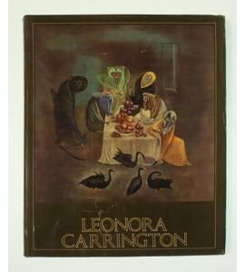 Leonora Carrington *