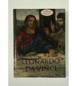 Leonardo Da Vinci *