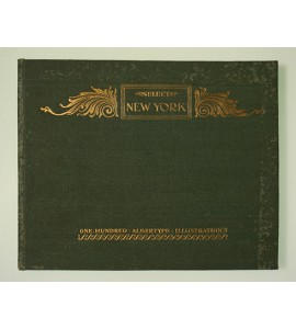 Select New York