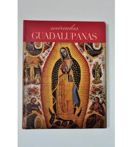 Miradas Guadalupanas