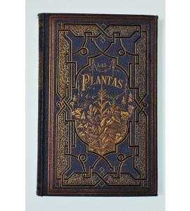 Las plantas*