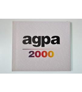 AGPA 2000