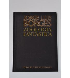 Zoología fantástica