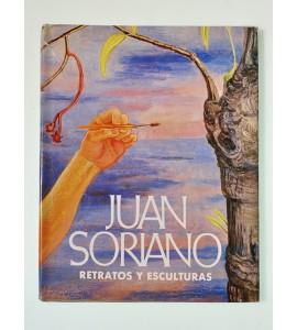 Juan Soriano. Retratos y Esculturas*