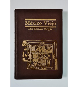 México Viejo