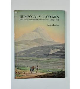 Humboldt y el Cosmos