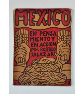 México en pensamiento y en acción **