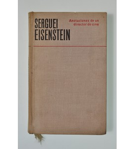 Serguei Eisenstein