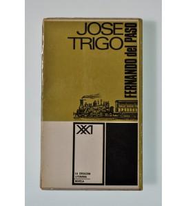 José Trigo