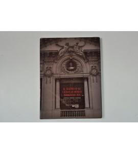 El Teatro de la Ciudad de México Esperanza Iris *