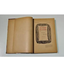Las pugnas de la gleba 1907-1922*
