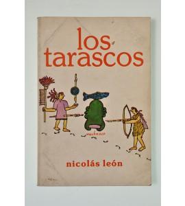 Los tarascos (ABAJO CH) *