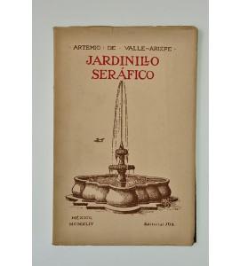 Jardinillo seráfico*