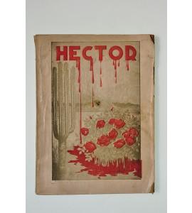 Héctor *
