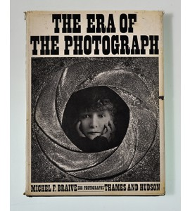 The era of the photograph a social history