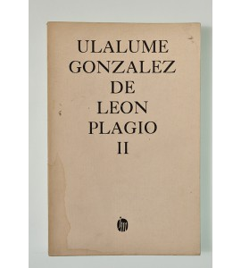 Plagio II