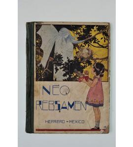 Neo-Rebsamen