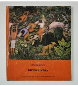 Diego Rivera *