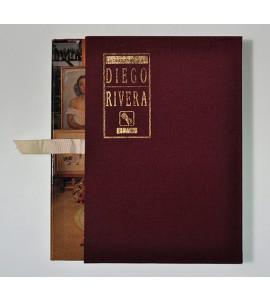 Encuentros con Diego Rivera