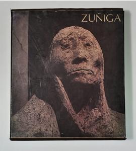 Zuñiga *