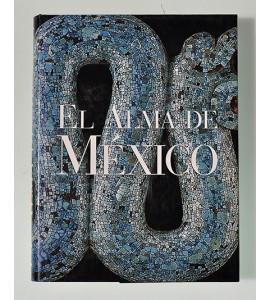 El alma de México