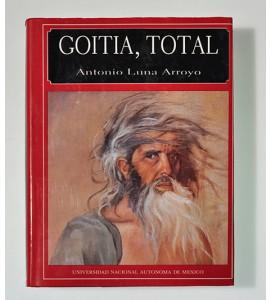 Goitia, total *