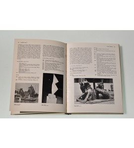 Diccionario de escultura mexicana del siglo XX