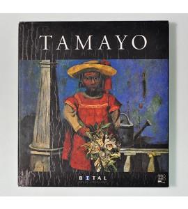 Tamayo*