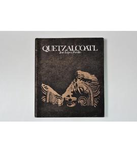 Quetzalcoatl *