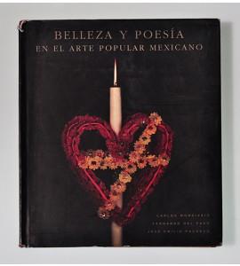 Belleza y poesía en el arte popular mexicano *