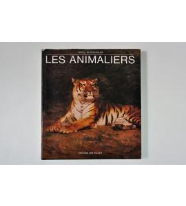 Les animaliers