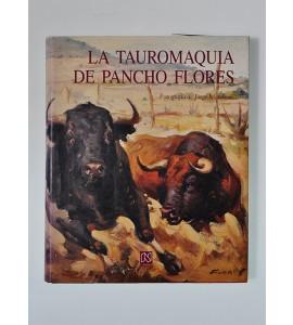 La tauromaquia de Pancho Flores *