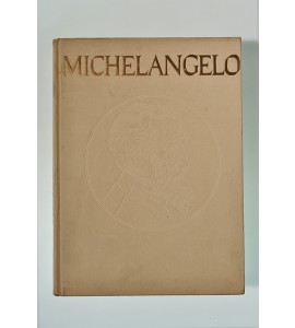The complete work of Michelangelo