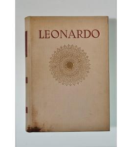 Leonardo Da Vinci. Tratado de la pintura.