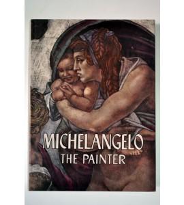 Michelangelo the painter
