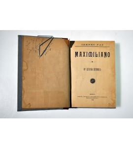 Maximiliano *