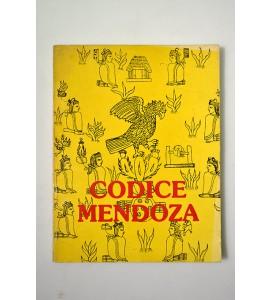 Colección de Mendoza o Códice Mendocino