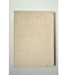 Ivories from the far eastern provinces of Spain and Portugal *