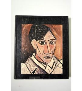 Pablo Picasso: Retrospectiva.