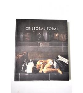 Cristóbal Toral. Pinturas, acuarelas y dibujos 1967-1996